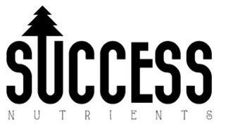 SUCCESS NUTRIENTS