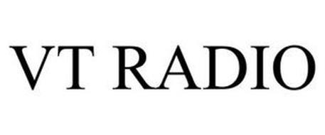 VT RADIO