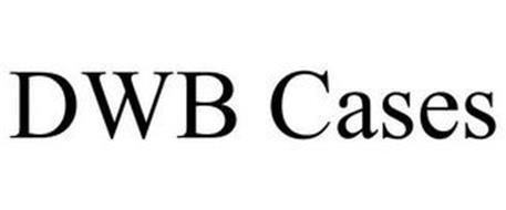 DWB CASES