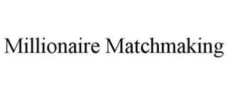 Lifeworks matchmaking