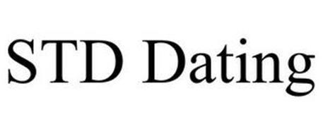 STD DATING