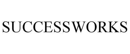 SUCCESSWORKS