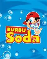 BURBU SODA