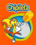 CHIPILETA
