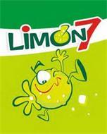 LIMON 7