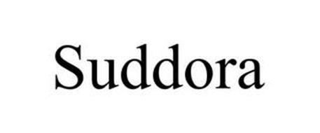 SUDDORA