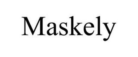 MASKELY