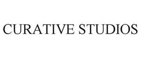 CURATIVE STUDIOS