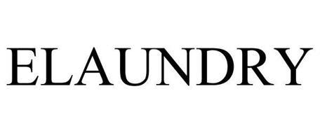 ELAUNDRY.COM