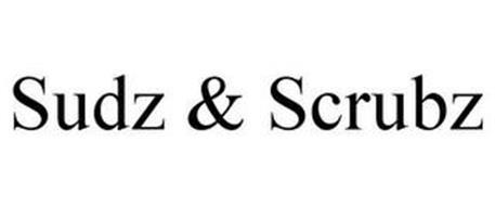 SUDZ & SCRUBZ