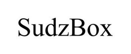 SUDZBOX