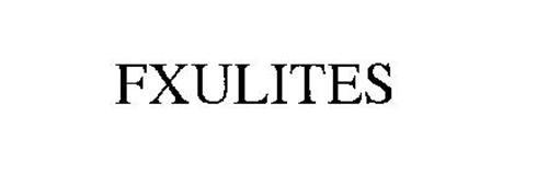 FXULITES