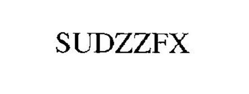 SUDZZFX