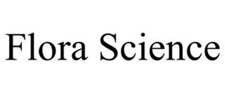 FLORA SCIENCE