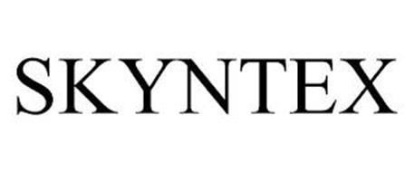 SKYNTEX