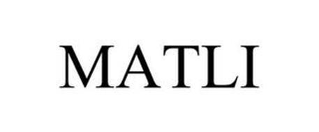 MATLI