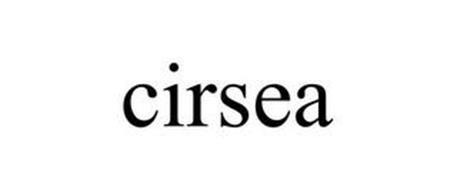 CIRSEA