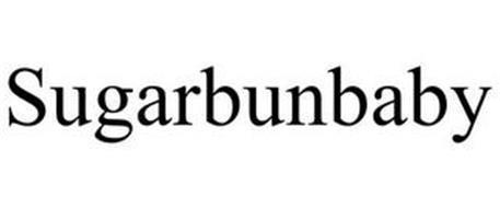 SUGARBUNBABY
