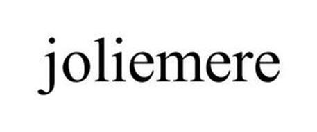 JOLIEMERE