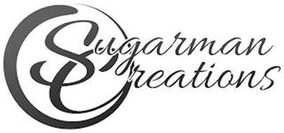 SUGARMAN CREATIONS