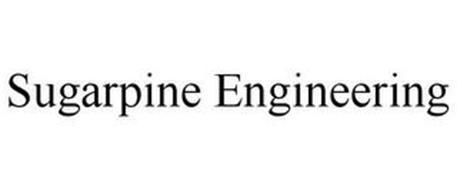 SUGARPINE ENGINEERING