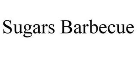 SUGARS BARBECUE