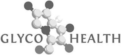 GLYCO HEALTH