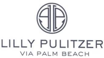 lilly pulitzer via palm beach lp lp trademark of sugartown