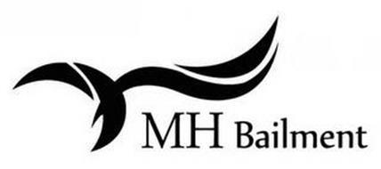 MH BAILMENT