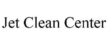 JET CLEAN CENTER
