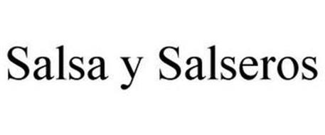 SALSA Y SALSEROS