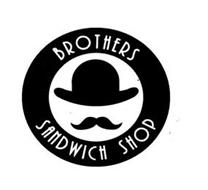 BROTHERS SANDWICH SHOP