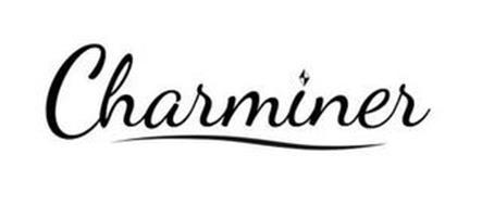 CHARMINER