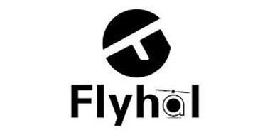 FLYHAL