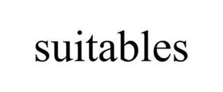 SUITABLES
