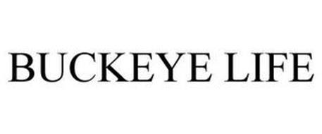 BUCKEYE LIFE