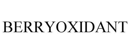 BERRYOXIDANT
