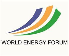 WORLD ENERGY FORUM