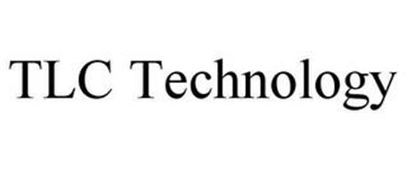 TLC TECHNOLOGY