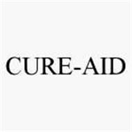 CURE-AID