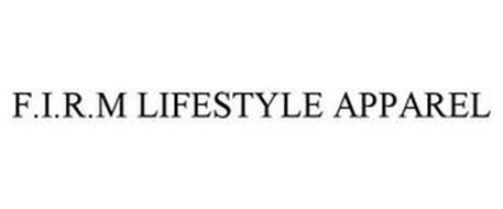 F.I.R.M LIFESTYLE APPAREL