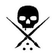 (NO WORD) Trademark of SULLEN CLOTHING, LLC. Serial Number ...