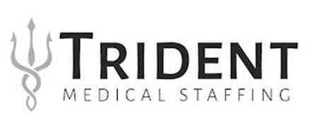 TRIDENT MEDICAL STAFFING
