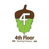 4F 4TH FLOOR BREWING COMPANY
