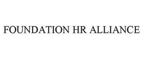 FOUNDATION HR ALLIANCE
