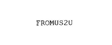 FROMUS2U
