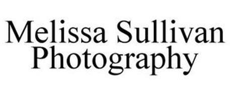 MELISSA SULLIVAN PHOTOGRAPHY