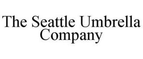 THE SEATTLE UMBRELLA COMPANY