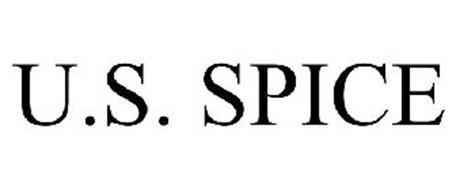 U.S. SPICE