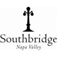 SOUTHBRIDGE NAPA VALLEY